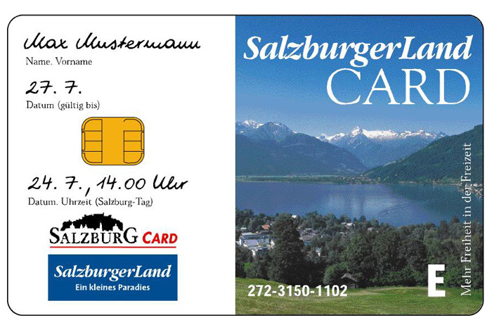 salzburger-land-card